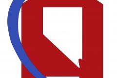 el amigo logo